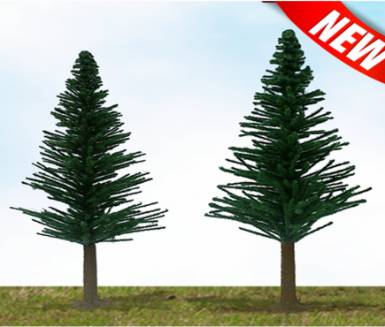 Scenic Norway Spruce (new)